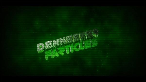 DennEEker's Particles