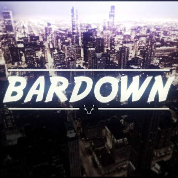 BarDown™'s Effect/Other Presets