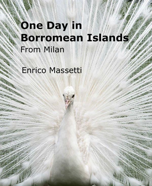One Day in Borromean Islands epub