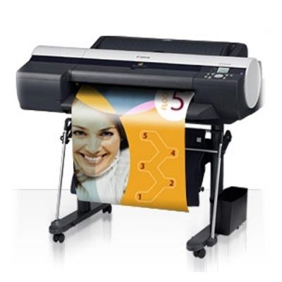 Canon imagePROGRAF iPF9000 series Large Format Printer Service Repair Manual