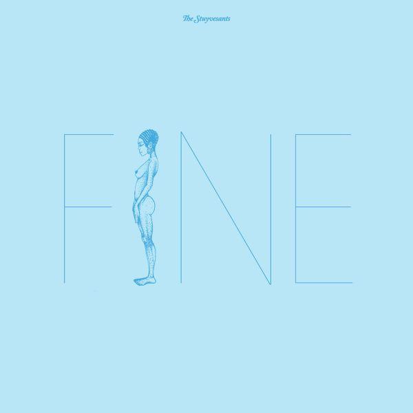 """""""FINE"""""""
