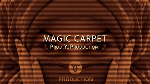 MAGIC CARPET | YJ Production