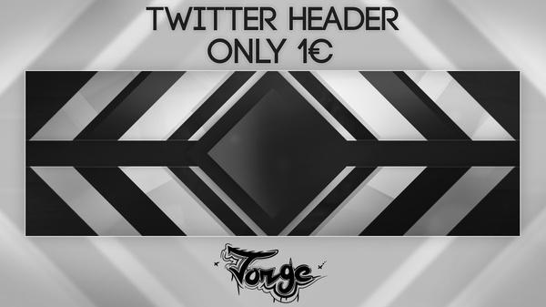 twitter header (logo)
