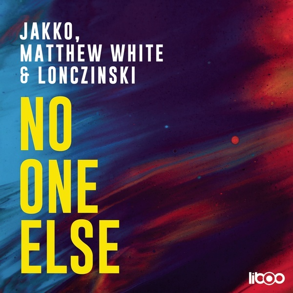 JAKKO, Matthew White, Lonczinski - No One Else (FL Studio Remake)