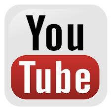 You-Tube Marketing Secrets for Therapy Practitioners
