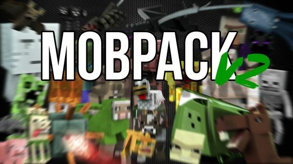 MobpackV2~ SatinAnimations