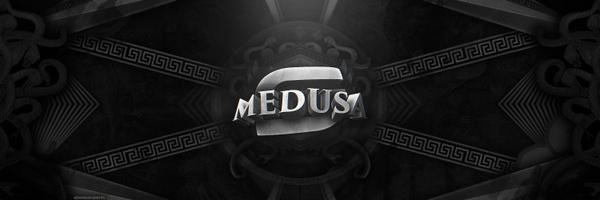 Synergy Medusa Free PSD!