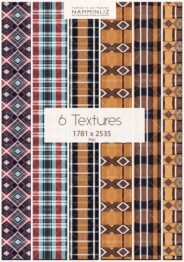 Imvu texture P8.14.10.16