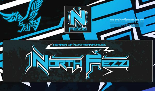 Revamp for north Fezzi