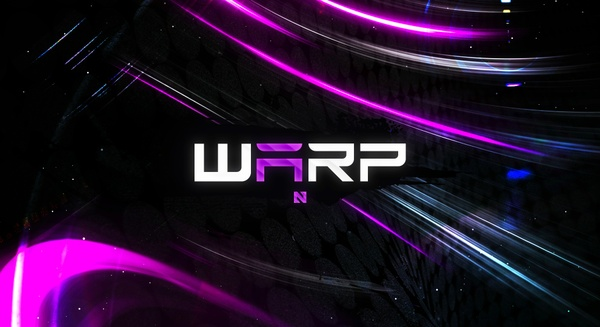 [NEW] WARP GRAPHICS PACK - by Noob @Noobypoo