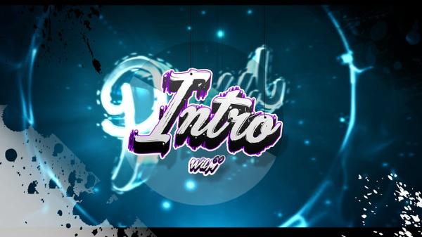 INTRO 3D (Texto) 30fps (0/6)