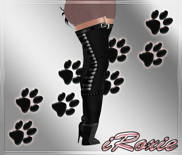 Lidia Boots