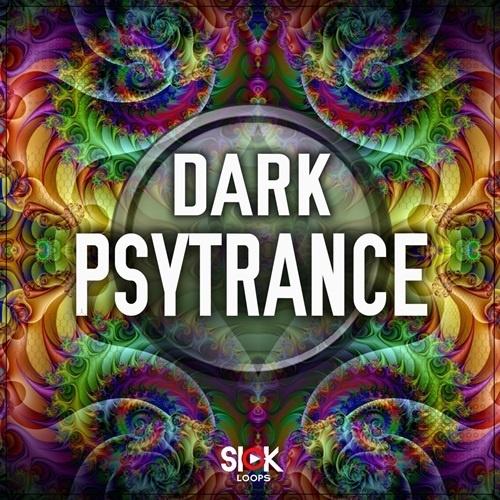 Sick Loops - DARK PSYTRANCE