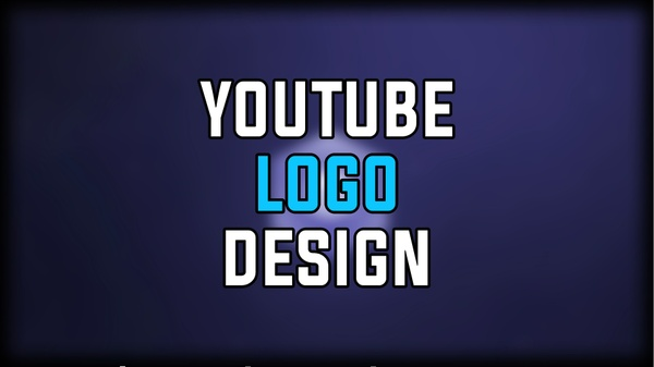 Youtube Logo Design