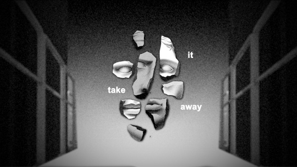 Take It Away (Project file and Clips)