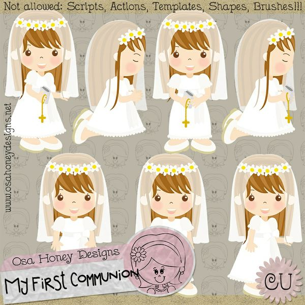 Oh_My_First_Communion_Girl