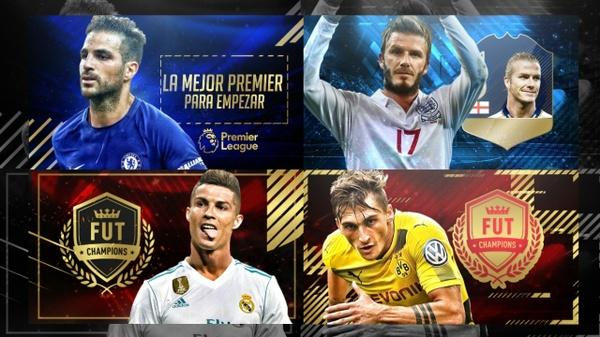 MINIATURAS_FIFA 18