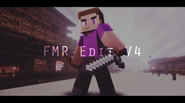 FMR 5.0 Edit ByMrEdu v4