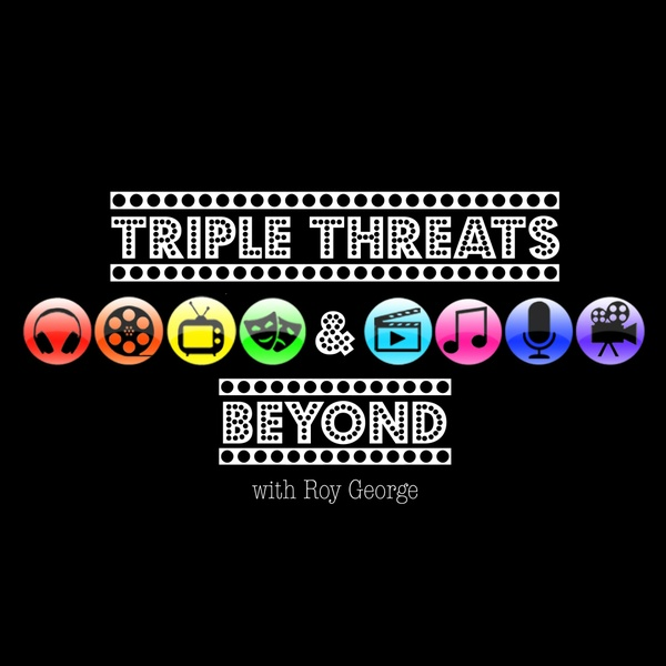 Triple Threats & Beynd  S
