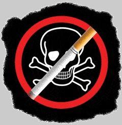 Smoking Cessation Video & Blog Marketing Package