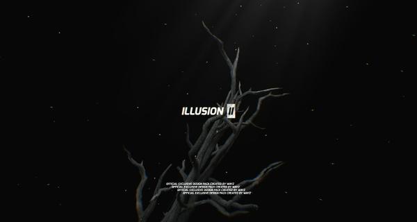 ILLUSION II