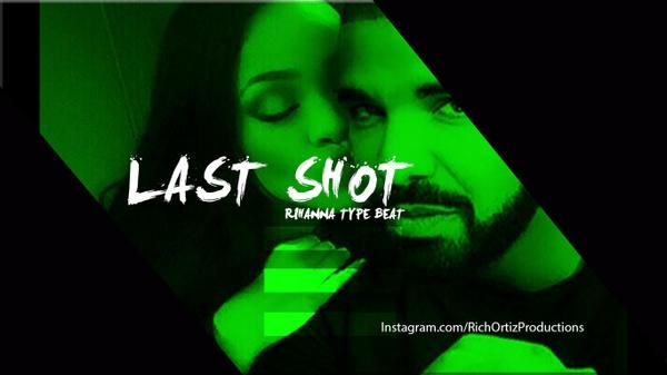 Last Shot Beat Lease