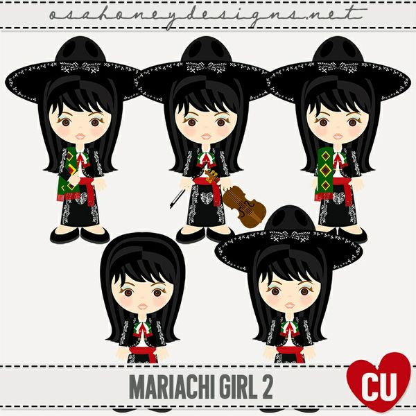 Oh_Mariachi_Girl 2
