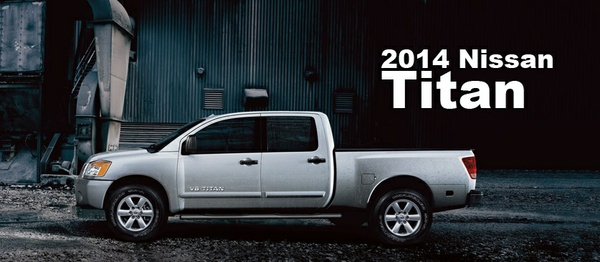 2010-2014 Nissan Titan-A60 Series, OEM Service and Repair Manual (PDF)