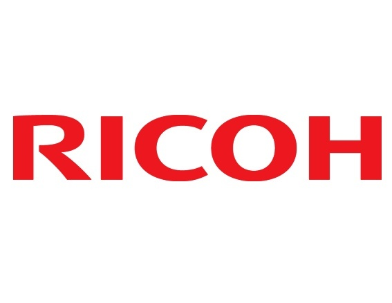 RICOH FT6750 Service Repair Manual + Parts Catalog