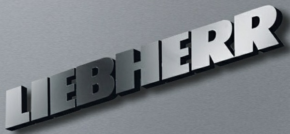 Liebherr L586 2plus2 Wheel Loader Service Repair Workshop Manual