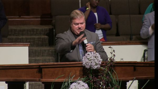 Rev. Eric Aschbacher 7-20-14pm MP3