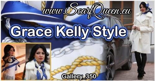 Gallery 350
