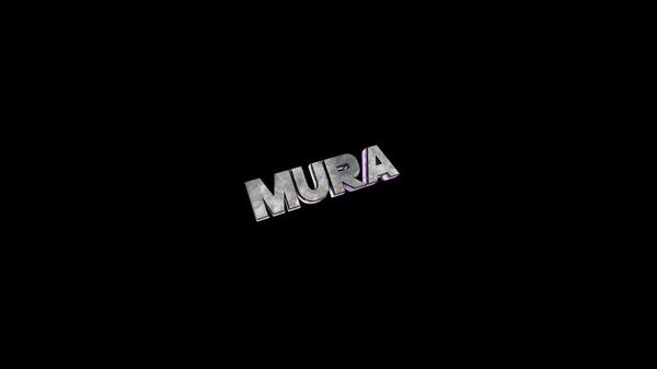 [HOT] Mura-Lights | Infos in description