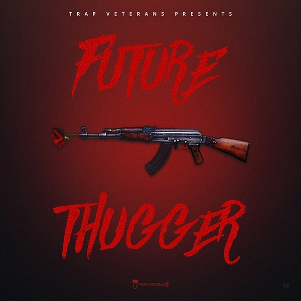Future Thugger Sample Pack/Drum Kit