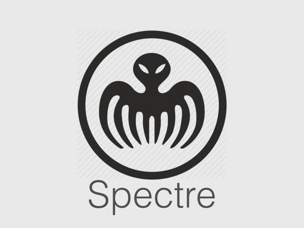 SPECTRE PRIME
