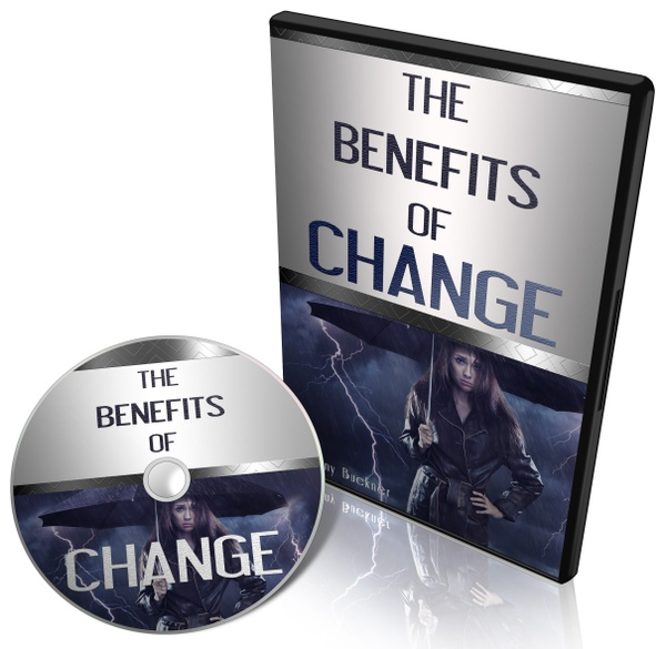 The Benefits of Change