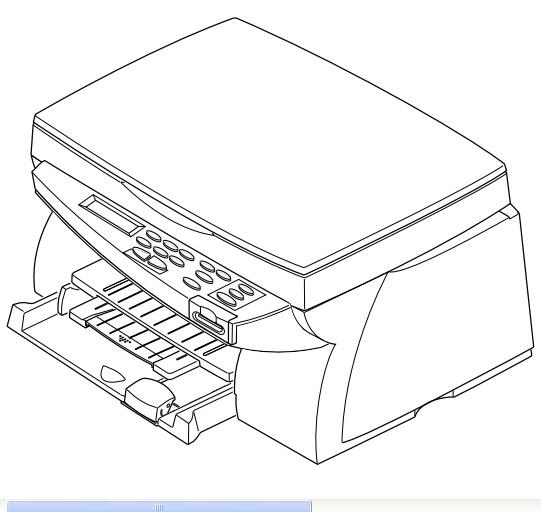 Samsung SCX-1000I, SCX-1000SI Mult-function Printer Service Repair Manual