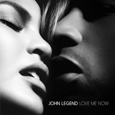 HOW TO PLAY | LOVE ME NOW | JOHN LEGEND