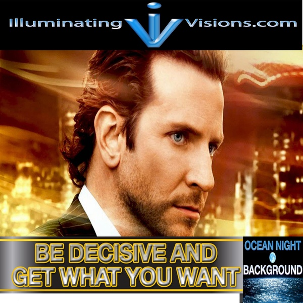 Be Decisive and Get What You Want Empowering MP3