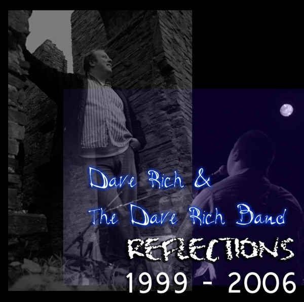 Reflections - 1999-2006