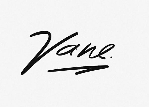 Professional Signature