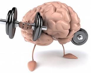 Increase Memory & Focus