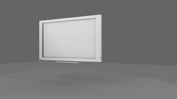 TV for Trucks