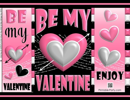 printable-potato-chip-bags-happy-valentines-day-gift-1