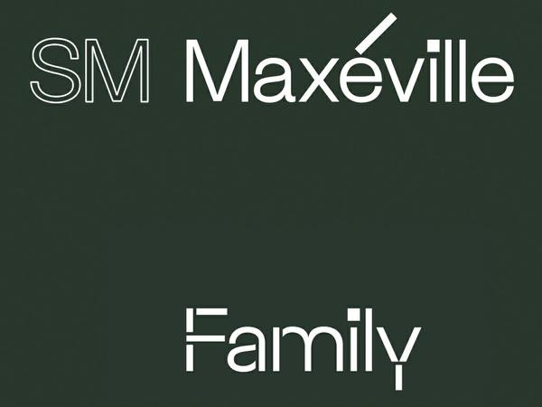SM Maxéville Family