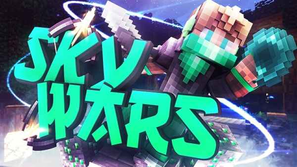 10 Minecraft Thumbnails (Bulk Deal)