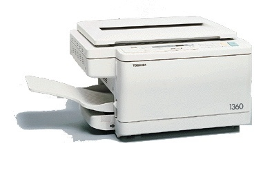 gehl 1287 manure spreader parts manual digital download sellfy com rh sellfy com Toshiba Printer Toshiba Printer