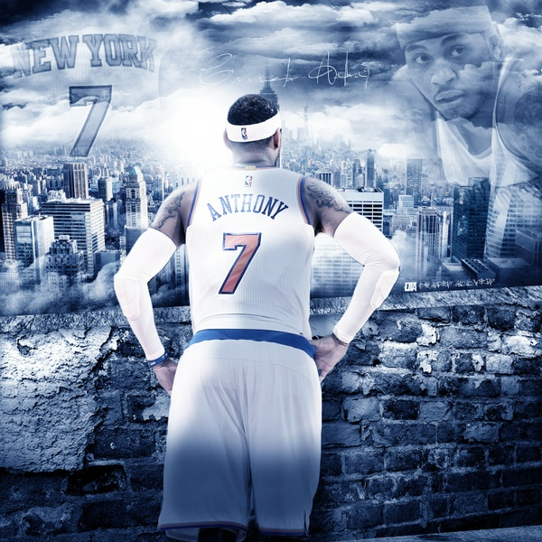 Melo Rise UP Design PSD!
