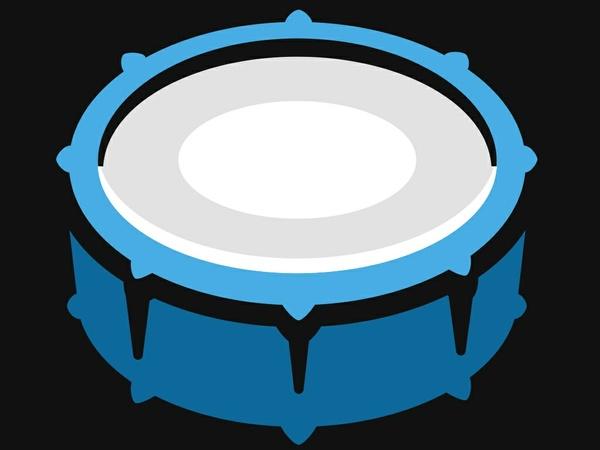 Getgood Drums Mixing