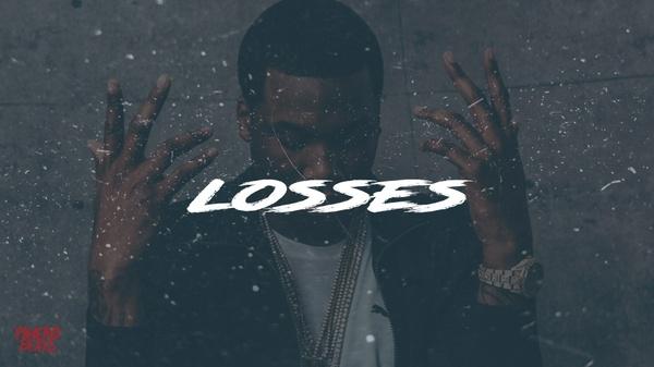 Pinero Beats - Losses (Basic Lease £45)
